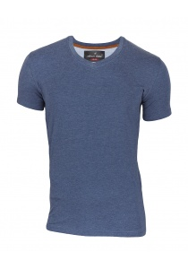 T-shirt Adriano Calitri 1704v jeans